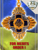 UKR - For Merits Order I