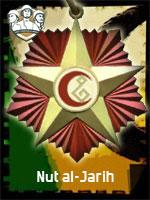 MEC - Nut al-Jarih
