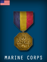 US - Marine Corps