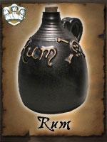 PP - Rum