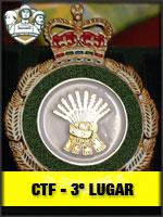 CTF#2 - 3º Lugar