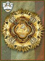 132ª - Ordine Supremo