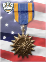 US -  Air Medal