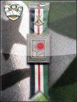 INS - Ordem da Liberdade